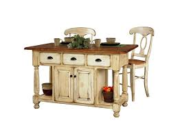 country kitchen island amish made large country kitchen island