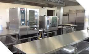 Food Display Cabinet Chiller For Sale Singapore We Buy Used Commercial Kitchen Equipment Singapore