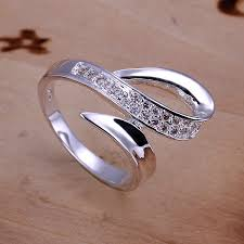 silver rings price images 925 sterling silver jewelry silver wedding engagement party ring jpg