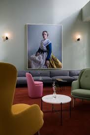 lexus hotel new delhi 107 best interior design images on pinterest restaurant