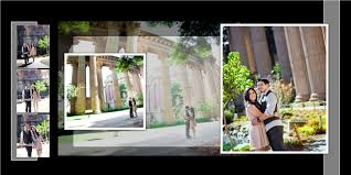 wedding photo albums san francisco photography san francisco photographer marin