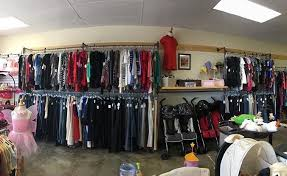maternity stores best stores to buy maternity clothes in orange county cbs los