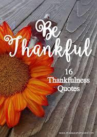 192 best attitude of gratitude images on gratitude
