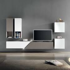 Living Room Corner Table Tv Unit Designs For Living Room Corner Table For Living Room India
