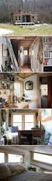 best 25 tiny homes ideas on mini houses tiny houses