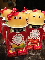 kids valentines gifts 20 of the best ideas for kids kitchen with my