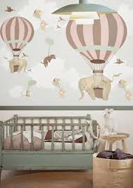 baby boy nurseries that knock it out of the park nursery warm