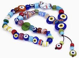 evil eye beads bracelet images Super cool ideas hamsa bracelet meaning the evil eye what does jpg
