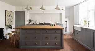 kitchen design cheshire the cheshire townhouse kitchen devol kitchens