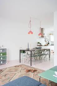 home tour dutch designers at home u2014 decor8