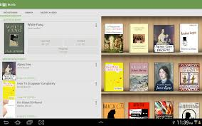 ebook reader for android apk aldiko book reader premium android apps on play
