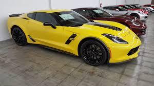 corvette c6 price chevrolet chevrolet corvette grand sport bridges c7 stingray and