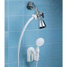 shower attachment for bathtub faucet shower sprayer attachment bathtub faucet with shower attachment