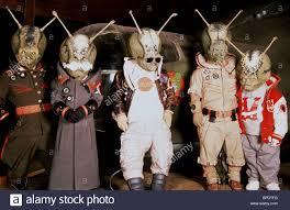 jimmy johnson halloween costume jimmy johnson stock photos u0026 jimmy johnson stock images alamy