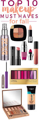 Makeup Basics 10 Must Makeup by Best 25 Mac Must Haves Ideas On Mac Eyeshadow