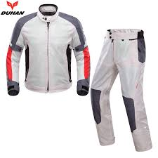 motorcycle suit online buy wholesale full motorcycle suit from china full