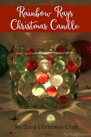 247 best christmas decorations images on pinterest christmas