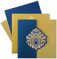 indian wedding card designs online indian wedding invitation card design yaseen for