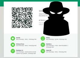 tutorial espiar conversaciones whatsapp truco para espiar conversaciones con whatsapp web whatsapp