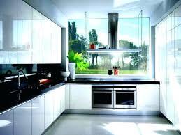 Gloss Red Kitchen Doors - ikea high gloss kitchen cabinets ikea kitchen cabinet doors high