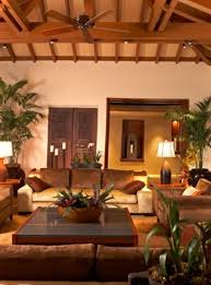Interior Design Categories by Modern Balinese Decor Bali Style Houses Categories Design