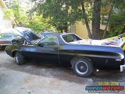 my latest roll on paint project the ford torino page forum page 1