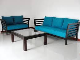 Sofa Set Images With Price 38 Wood Sofa Furniture Image1 Perfectpowerinstitute Org