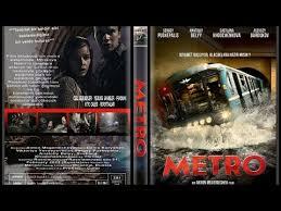 film gratis youtube ita metro film