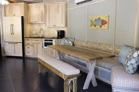 Kitchen Cabinets Toronto Kitchen Bar Stools Sale Toronto Wood And Stainless Steel Island