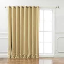 108 inch 119 inch curtains u0026 drapes you u0027ll love wayfair