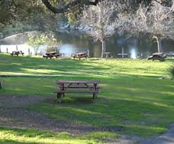 lilac oaks camp ground valley center ca campgrounds