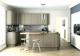 cuisine couleurs cuisine couleur bleu gris appcessories info