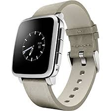 amazon black friday apple watch amazon com motorola moto 360 modern timepiece smart watch black