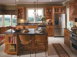 Kitchen Cabinets At Menards 57 Best Transitional Style Images On Pinterest Kitchen Ideas