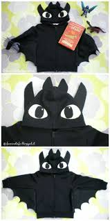 halloween hoodie best 25 toothless hoodie ideas on pinterest toothless costume
