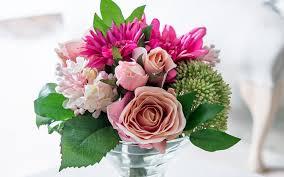 faux silk flowers everlasting flowers
