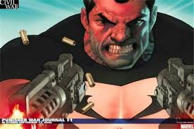 the punisher apk punisher apk from moboplay