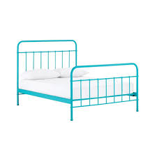 Metal Bed Frames Australia Designer Metal Bed Frame Jpg 500 500 Aaa Pinterest