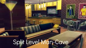 Harley Home Decor Man Cave Toilet Best Cave 2017