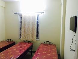 Fully Furnished House For Rent In Whitefield Bangalore Gents Pg In Whitefield Main Road Bangalore Gents Pg Near Phoenix