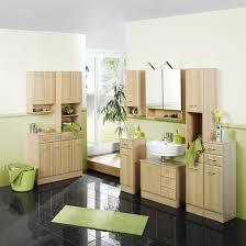 giessbach waschbeckenunterschrank u2013 für ein modernes heim home24