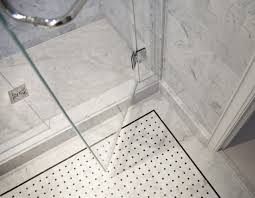 Diy Bathroom Floor Ideas - shower terrifying wood shower floor diy graceful wood shower