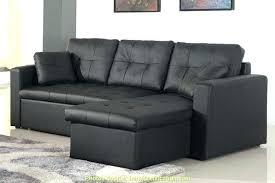 ou trouver des coussins pour canapé ou acheter un canape en cuir coussins cuir pour canape beau ou