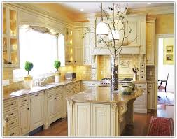 beige painted kitchen cabinets painted beige kitchen cabinets home design ideas homes alternative
