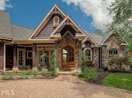 single story houses 5 single story homes for sale in cartersville cartersville ga patch