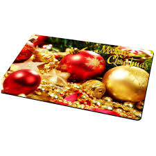 Red Carpet Rug Online Get Cheap Red Carpet Gold Aliexpress Com Alibaba Group