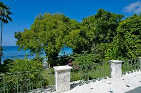 mango bay barbados villa rental wheretostay