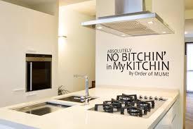 decorating ideas kitchen walls diy projects for kitchen storage small kitchen decorating ideas