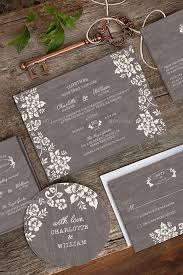 beautiful wedding invitations wedding invitation package psd wedding invitations