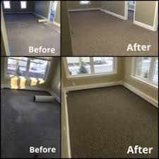 loftus carpet sales cleaning carpet cleaning 212 standish